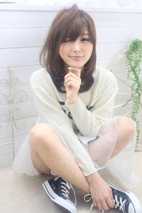 ☆sCene☆ NRレイヤーロング