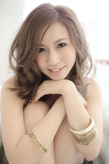 ☆sCene☆ ルミエールホワイトベージュカラー|sCene ESTのヘアスタイル