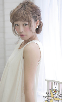 ☆sCene☆ダウンスタイル