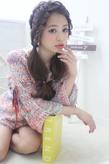 ☆sCene☆ 編み込みツインテール|sCene ESTのヘアスタイル