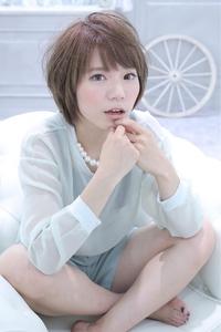 ☆sCene☆ Nat short