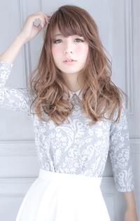 ☆sCene☆ Flow semilong