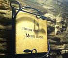 Healingroom Moonstone. ヒーリングルーム ムーンストーン