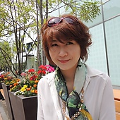 田垣 桂子