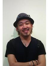 田中 雄也