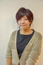 和田 春香