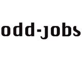 odd-jobs 可部店 オッドジョブス カベテン