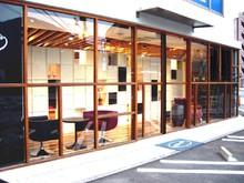 odd-jobs NAIL&EYE LASH 可部店  | オッドジョブス ネイルアンドアイラッシュ カベテン  のイメージ