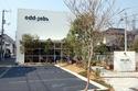 odd-jobs NAIL 府中店