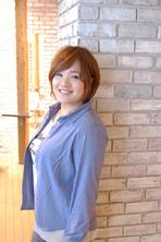 吉川 裕美子