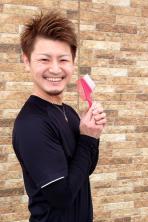 上野 恵伴