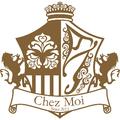 Chez Moi シェモア