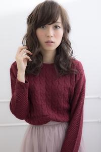 mi-yan