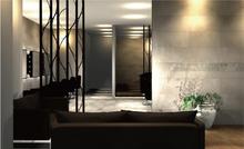 美容室さかもと 本店  | ビヨウシツサカモト ホンテン  のイメージ