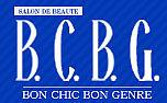 B.C.B.G. ベーセーベージェー