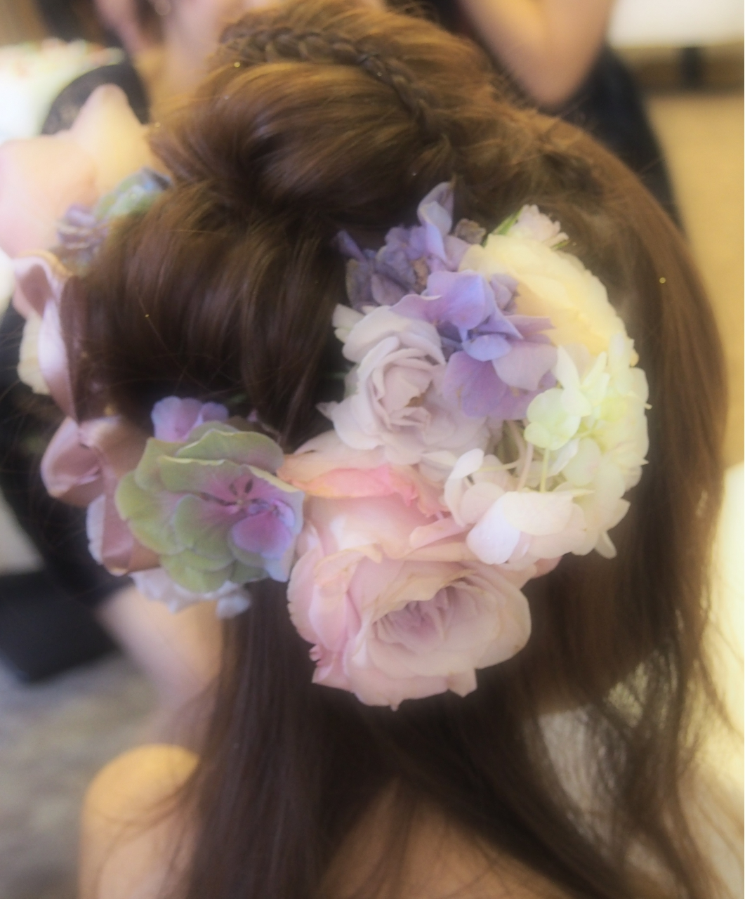weddingセット