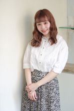 小田 友里香