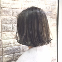 highlight bob☆