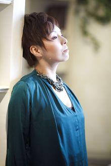 ☆手グシでさっときまるシンプルショート☆|Cia birthのヘアスタイル