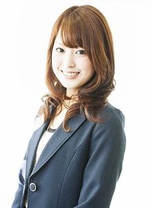 ミディアム・ポップ☆|Carat hair makesのヘアスタイル