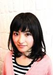 ナチュラルな清純乙女ミディアム☆|Carat hair makesのヘアスタイル