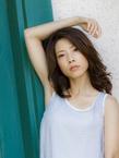 【Carat】フレッシュ・ミディ