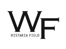 WISTARIA FIELD   NAIL | ウィスタリアフィールド  ネイル のロゴ