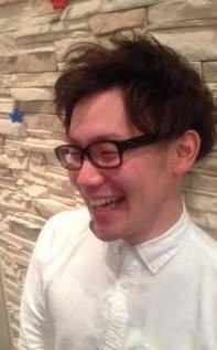 ショートマッシュ×マットカラー|NEXT hair 前橋店のヘアスタイル