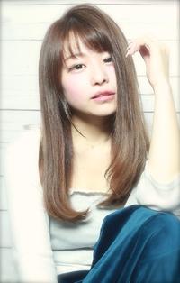 サラストカール☆