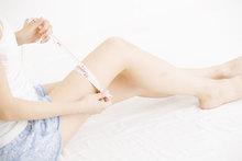 脚やせ専門エステ リフィート 大宮店  | アシヤセセンモンエステ リフィート オオミヤテン  のイメージ