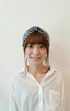 浅川 美瑛子