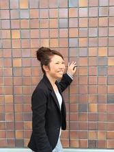 楜沢 智子