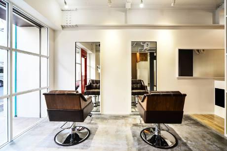 Ohp barber Shop
