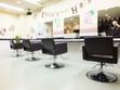 美容室 Lucky Hair 加古川店