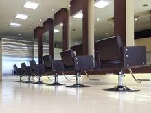 美容室 Lucky Hair 摂津富田店  | ラッキーヘアー セッツトンダテン  のイメージ