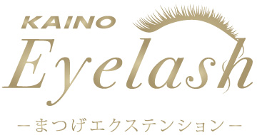 EYELASH DESIGN TYPE