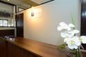 +8 Tokyo 銀座本店
