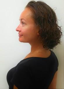 濡れ髪でOK|NIDOL for hairのヘアスタイル
