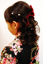 ハイカラスタイルかわいい!|NIDOL for hairのヘアスタイル
