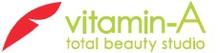 Vitamin-A  | ビタミンエー  のロゴ