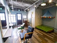 Koco apartment  | ココアパートメント  のイメージ