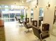 Hair Studio rest