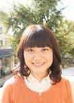 【Chair☆】モテふわミディアム Chair hair spa nailのヘアスタイル