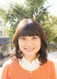 【Chair☆】モテふわミディアム|Chair hair spa nailのヘアスタイル
