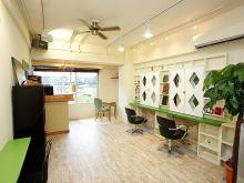 hair&nail art nouveau 高島平 | ヘアーアンドネイル アールヌーヴォー タカシマダイラ のイメージ