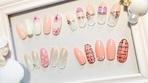 laule'a 〜life nail〜