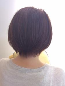 リッチモカ|PIECEのヘアスタイル