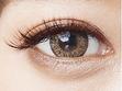 liberate eyelash