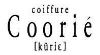 Coorie  | クーリエ  のロゴ