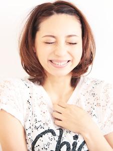 カチューシャラインの編みこみアレンジ|hair ARKS 上大岡店のヘアスタイル